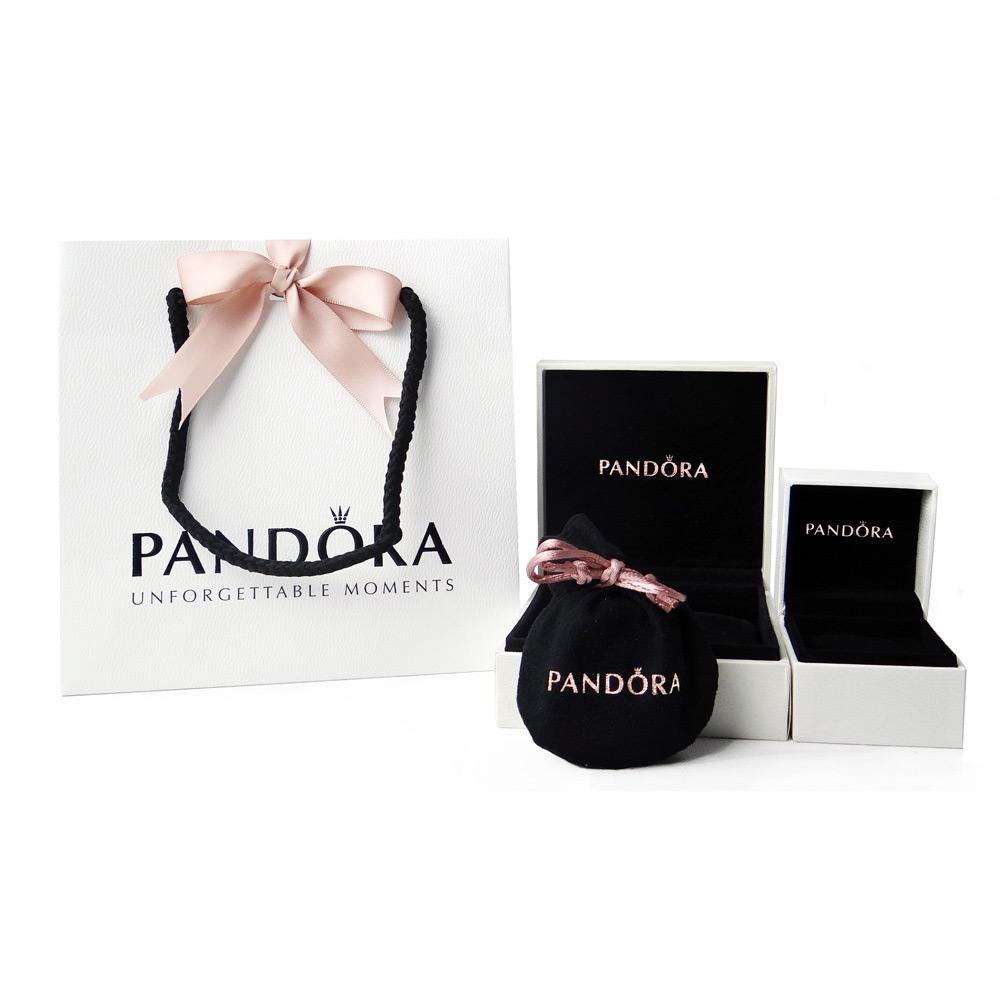 PANDORA REFLEXIONS ROSE M-787544 - Sofia.sk 061258919b4